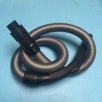 Vacuum Cleaner Tube Hose for Philips FC8630 FC8631 FC8632 FC8633 FC8634 FC8635 FC8645 FC8471 FC8515 Vacuum Cleaner Parts