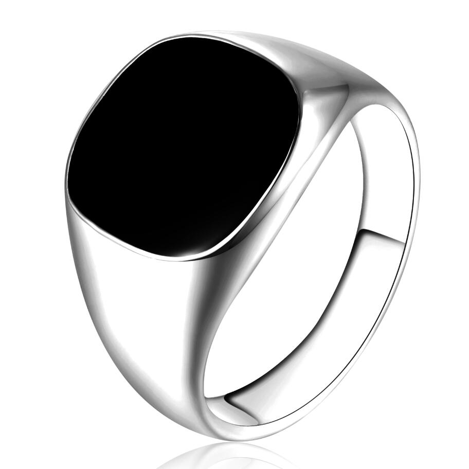 fullxfull il version ring listing the man zoom utility rings titanium
