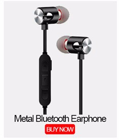 Bluetooth Earphone (5)