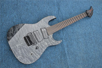 high quality 7 string electric guitar