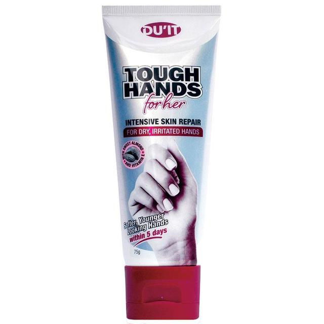 Australia Tough Hands for Her Intensive Skin Repair 4