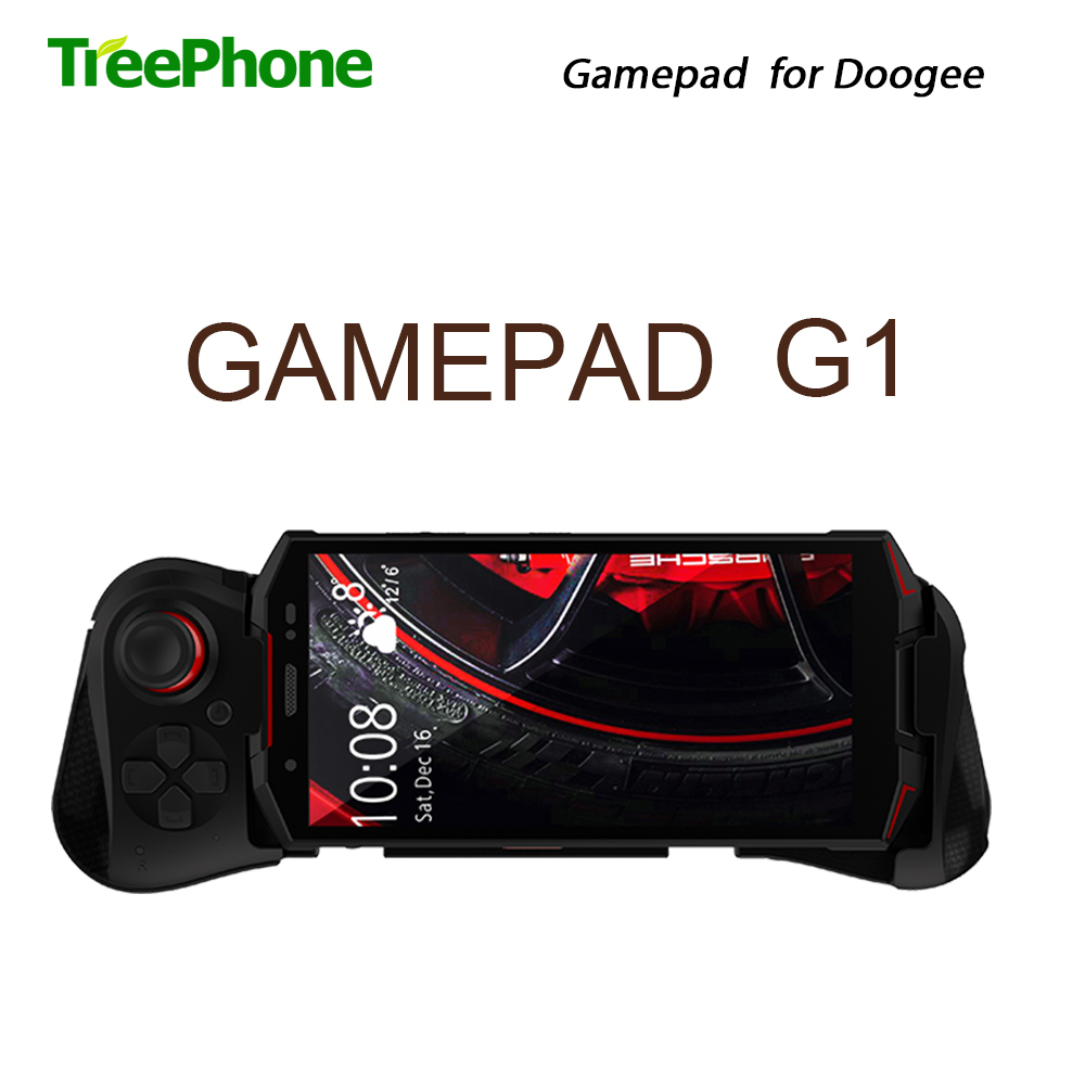Doogee Gamepad G1 for S90 S80 S70 Lite Bluetooth android phone