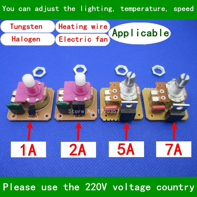 Dimmer switch table lamp floor lamp dimmer lighting accessories dimmer switch table lamp floor lamp dimmer lighting accessories diy regulate the temperature velocity mozeypictures Choice Image