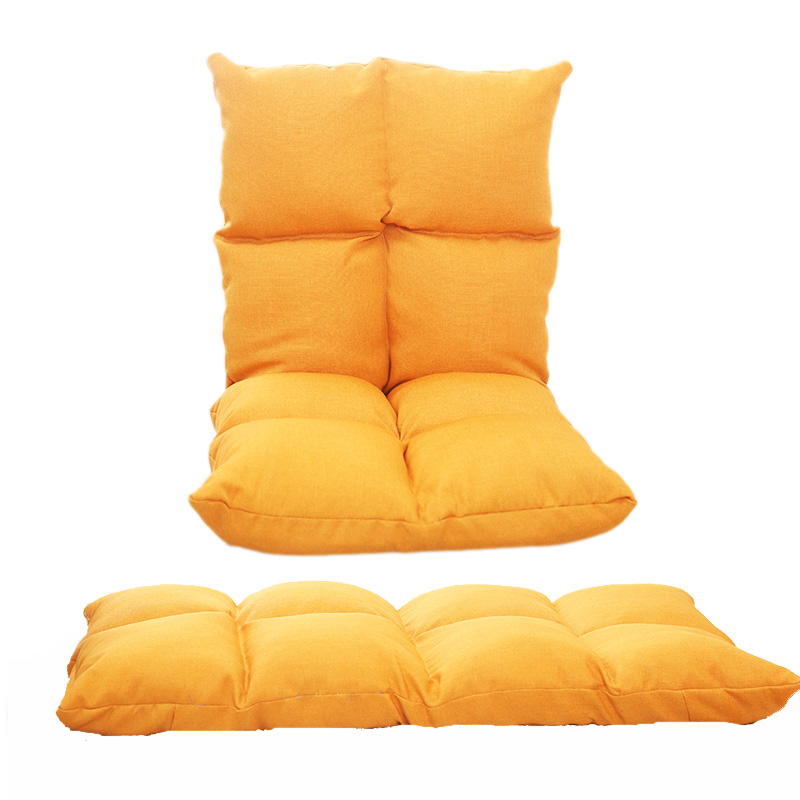 Amazing Best Top Malaysia Sofa Bed Ideas And Get Free Shipping Pdpeps Interior Chair Design Pdpepsorg