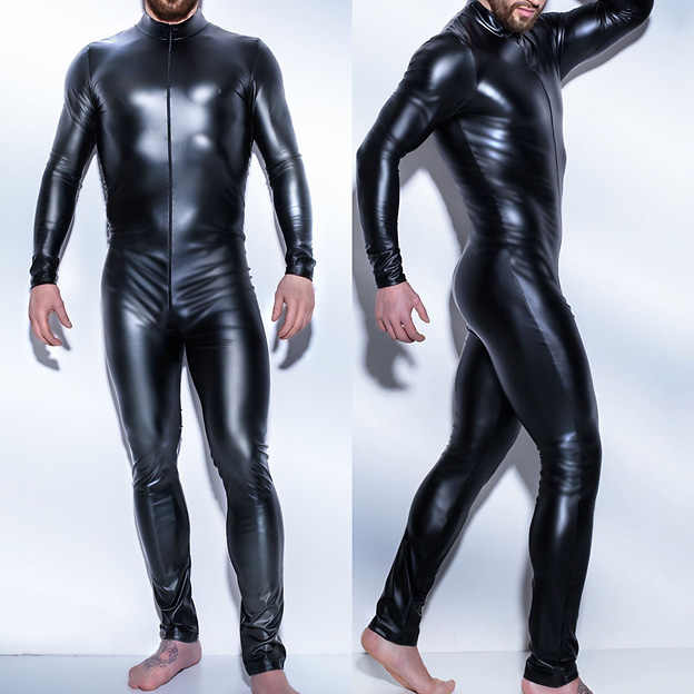 Rubber fetish wear mens, persian porn galleries