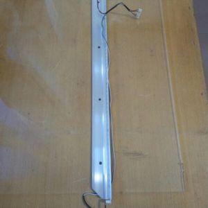 Image 5 - Ensemble 2 pièces/rétro éclairage, bande LED, pour LG 37LV3500 37LV3550 37T07 02a 37T07 02 37T07006 Y4102 73.37T07.003 0 CS1 T370HW05, nouvelle collection