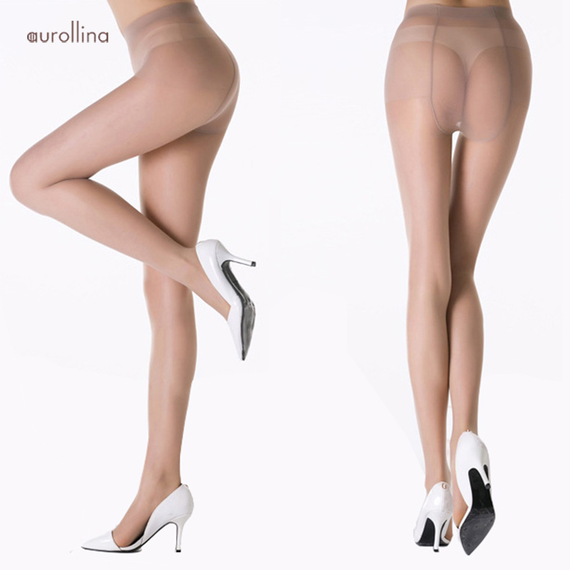 Compression Pantyhose Support Tights 6758 (4)