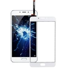 2019 New LCD Display Touch Screen For Meizu M3E/Meilan E Touch