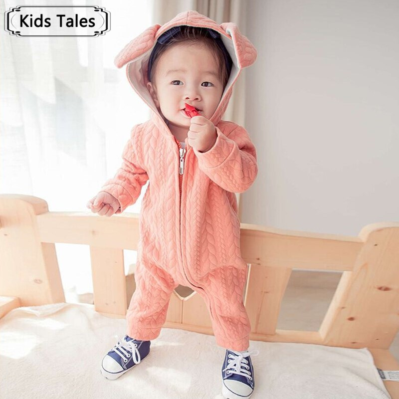 Aliexpress Buy SR050 2015 New Baby Boy Winter