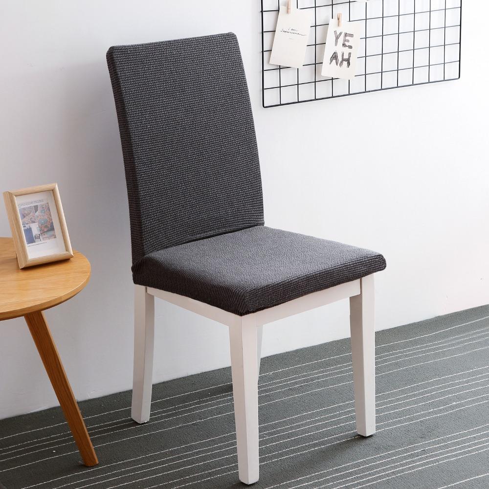 online get cheap cocina sillas altas -aliexpress | alibaba group
