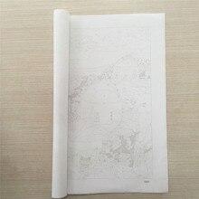 "DIY Painting By Number – Wildlife (16""x20"" / 40x50cm)"