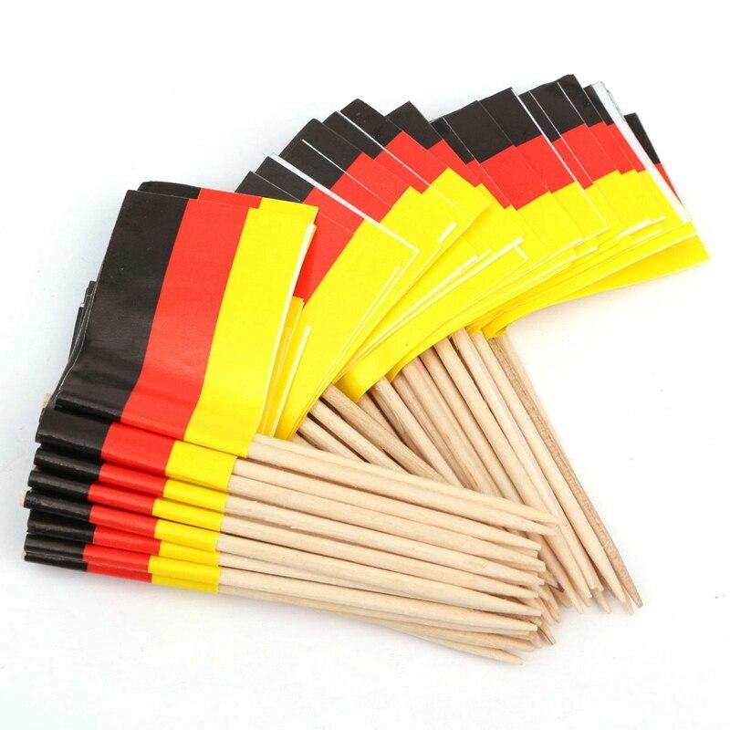 Мини  по немецки