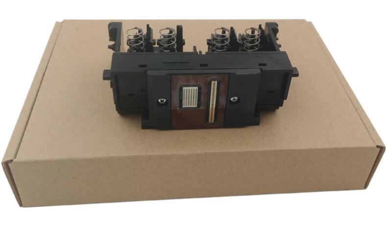 Printhead For Canon IB4020 IB4050 IB4080 IB4180 MB2020 MB2050 MB2320 MB2350 MB5020 MB5050 MB5080 MB5180 5350 QY6-0087Printhead For Canon IB4020 IB4050 IB4080 IB4180 MB2020 MB2050 MB2320 MB2350 MB5020 MB5050 MB5080 MB5180 5350 QY6-0087