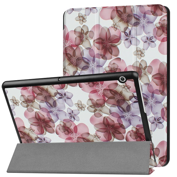 Case For 10.1 Huawei Mediapad M3 Lite 10 Protective Cover Skin Case For BAH-W09 BAH-AL00 10