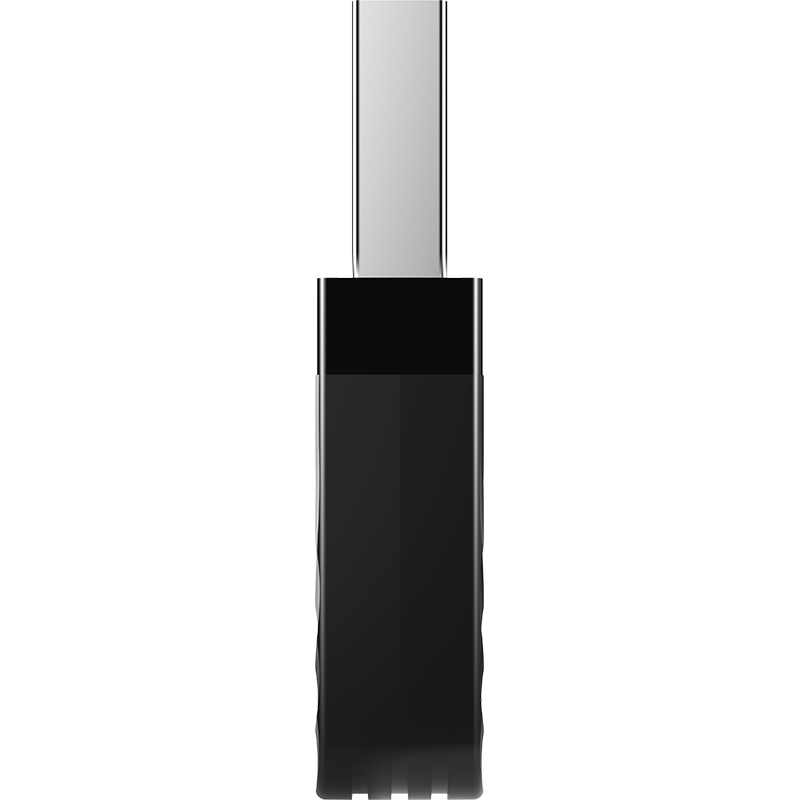 lowest price Comfast CF-WU725B Bluetooth 4 0 150Mbps Mini Wireless USB WI-FI Adapter LAN WIFI Network Card Support Window2000 XP Vista WIN7