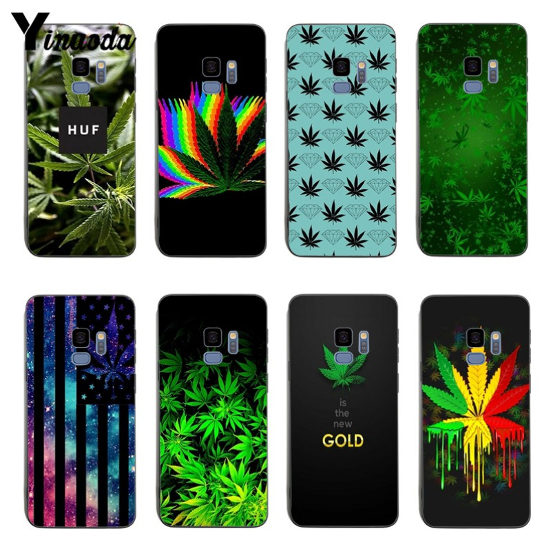 Cellphones & Telecommunications Half-wrapped Case Yinuoda Case For Galaxy S9 Arabic Quran Islamic Quotes Muslim Colourful Cell Phone Case For Samsung Galaxy S4 S5 S6 S7 S8 S9 Good Taste