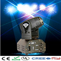 HOT High quality 10W RGBW mini led beam moving head light/LED disco dj lighting /ktv club bar lights mini /led lamp /chandelier