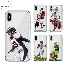 iphone 8 case rugby