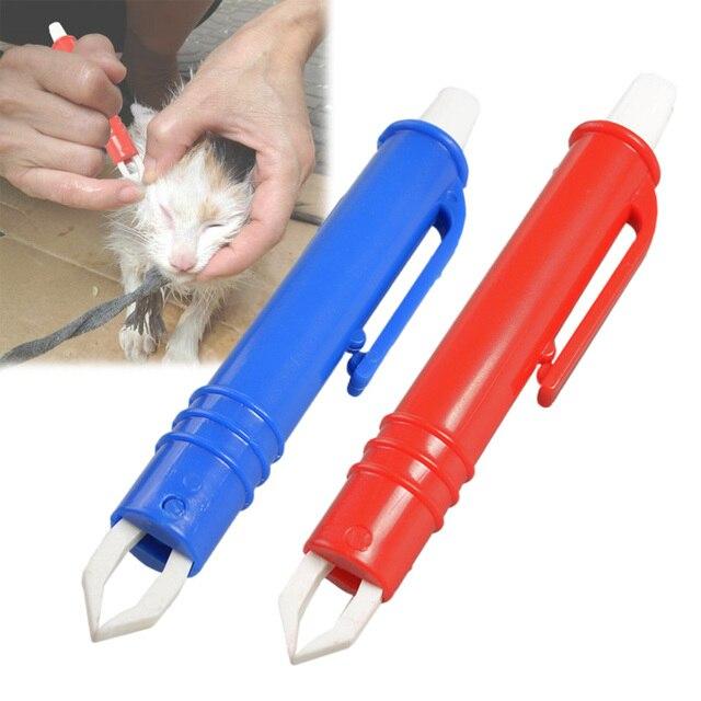 mite acari tick remover eliminate tweezers pet dog cat flea grooming
