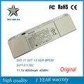 11.1 V 45WH Original novo bateria do portátil para SONY VAIO VGP-BPS30 T11 T13 SVT-11 a SVT-13 BPS30