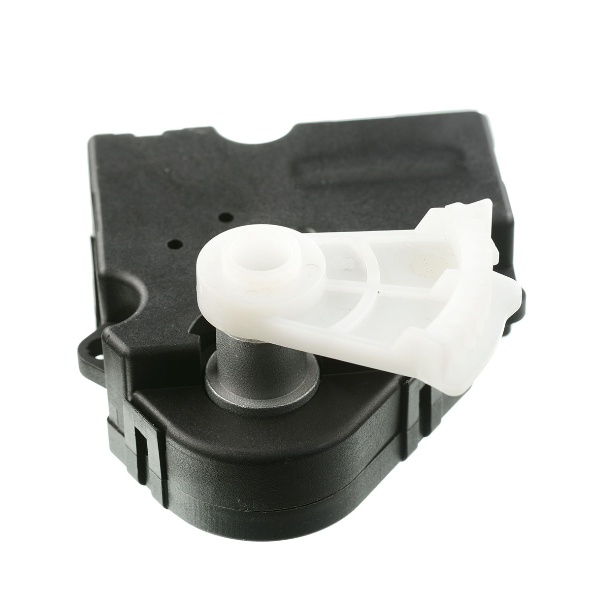AC Heater Blend Door Actuator for Buick Chevy GMC Olds Saab