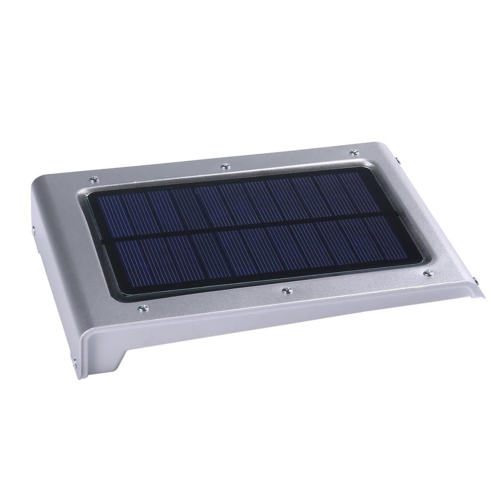Batterij outdoor lichten koop goedkope batterij outdoor lichten loten van chinese batterij - Outdoor licht tuin ...