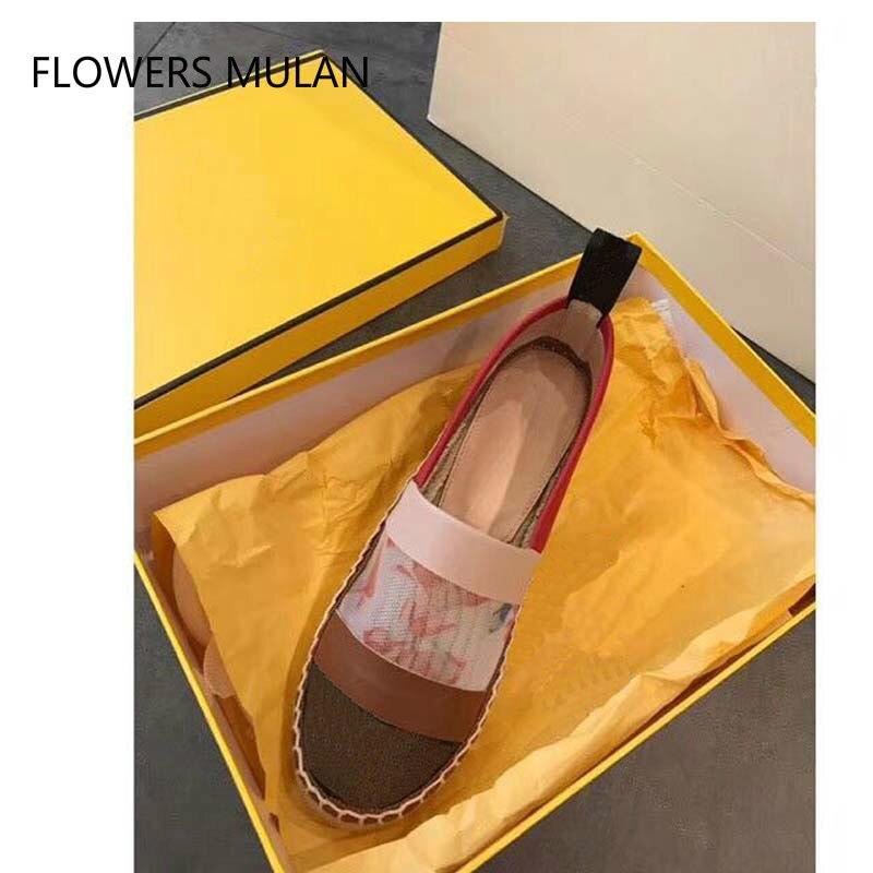 7d40af5499e1 Zapatos-de-seda-2018-de-lujo-de-marca-famosa-de-alta-calidad-zapatos-de-tela-de.jpg