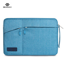 Super Quality Brand New Bags For Tablet 12″ Bolsa Para Notebook Funda Portatil 13.3 Sacoche Ordinateur Portable 15.6 Maletin 14″