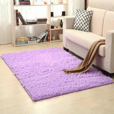 Long-hair-60cm-x-120cm-Thickened-washed-silk-hair-non-slip-carpet-living-room-coffee-table.jpg_640x640 (7)