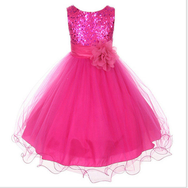 8bd4fc50b Manufactory 6-13 years old girl party wear western dress kids girls party  dresses