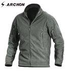 S.ARCHON Warm Thicke...