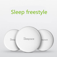 Xiaomi Mijia Sleepace Intelligent Sleep Sensor APP Remote Control For Andriod IOS Zero Radiation Sleep Tracker
