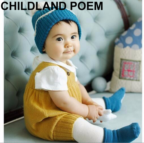 812bc084e2e57 Autumn Princess Baby Romper Newborn Baby Clothes Baby Girls Boys Sleeveless  Jumpsuit Infant Knitted Rompers Photography