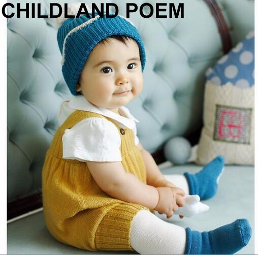 Princesa outono Romper Do Bebê Recém-nascido Roupas Meninos Das Meninas Do Bebê Sem Mangas Macacão Infantil Macacão De Malha Fotografia Props