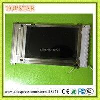 Original LM32P10 4.7 STN LCD Panel For Sharp