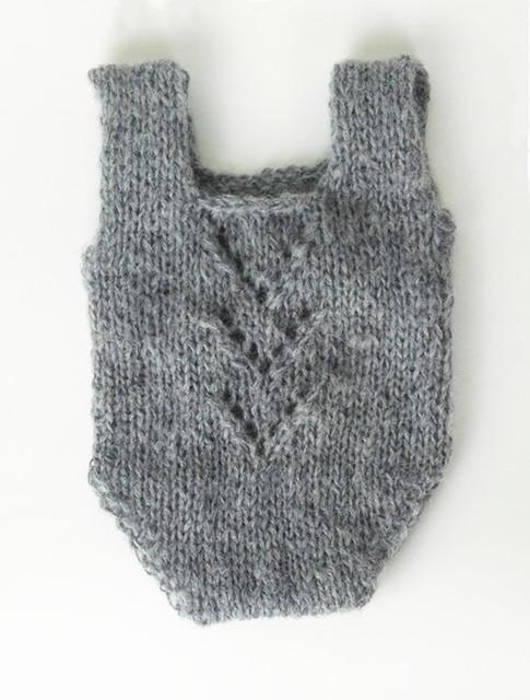 Prop-Mameluco Recién Nacido del mameluco-Sitter puesta newborn apoyo de la foto de encaje del bebé mameluco mameluco del bebé prop