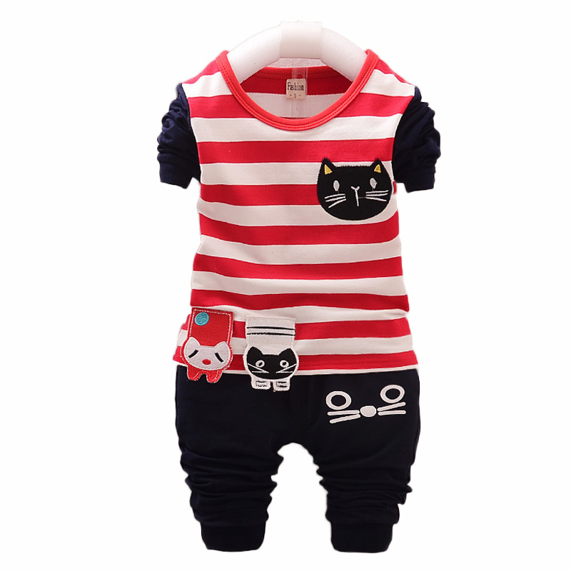 Compare Prices on Designer Baby Boy Clothes- Online Shopping/Buy ...