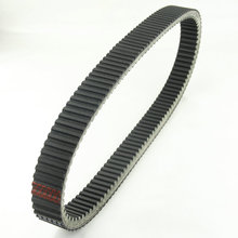 Motorcycle Strap DRIVE BELT TRANSFER CLUTCH FOR Polaris Rush 800 Pro S X LE