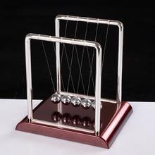 1pc Physics Science Pendulum Development Kids Toys for Child