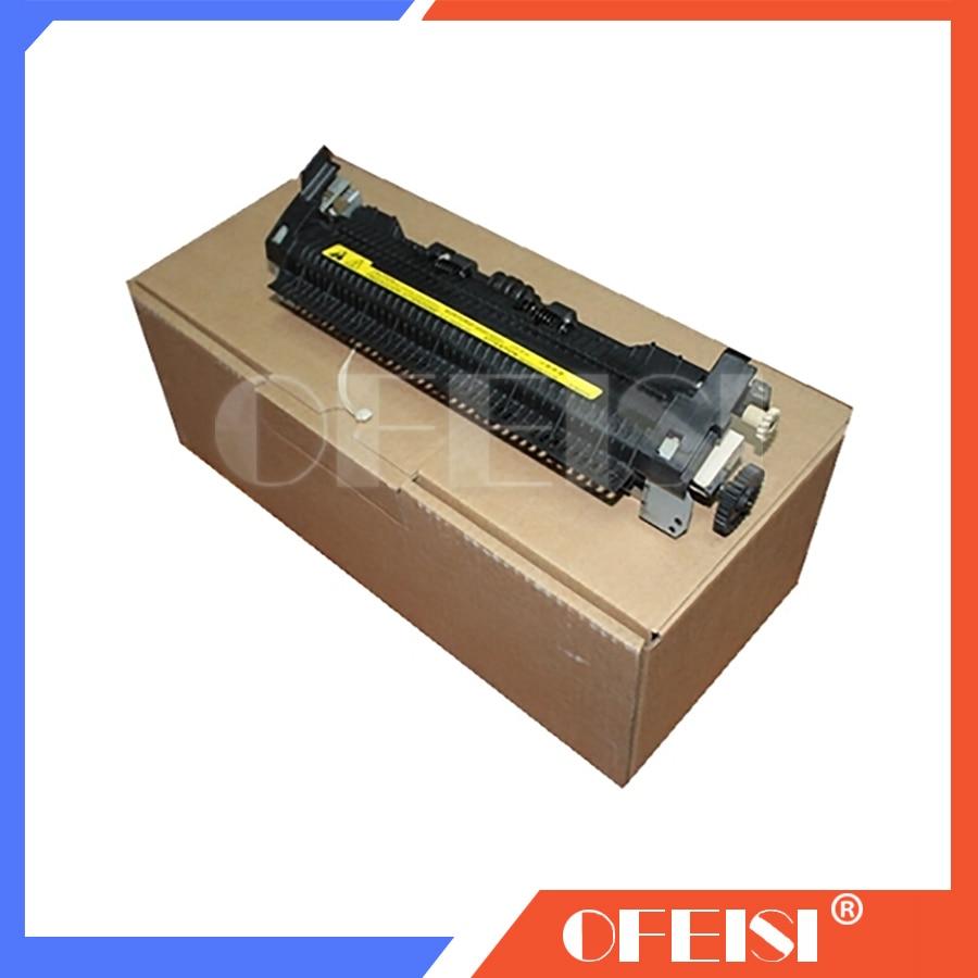 Printera daļa jauns oriģināls HP1010 1012 3015 Fuser Assembly - Biroja elektronika