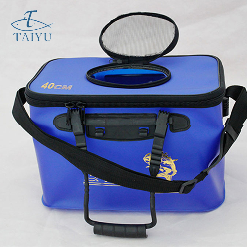 Live Bags BOX Discount