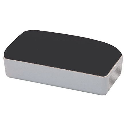 Whiteboard Erasers Dry Erase Marker White Board Cleaner Wisser Wipes School Office Accessories Supplies