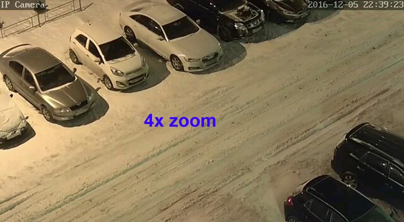 6max zoom 4X