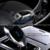 X5 cargador de coche bluetooth con tf/usb unidades flash reproductor de música sd y fm transmisor