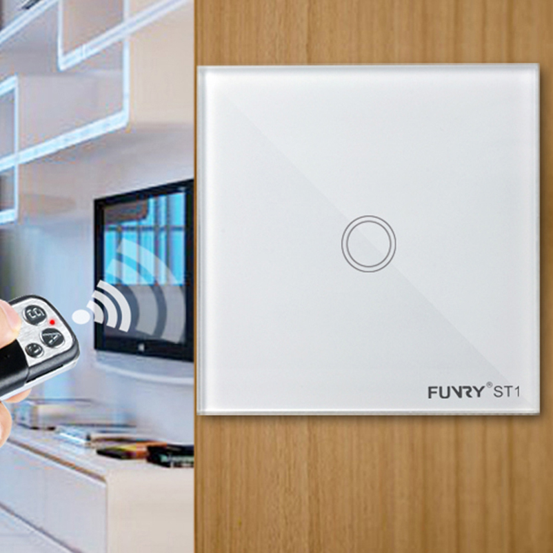 Wunderbar Wandschalter Für Hausautomation Fotos - Elektrische ...