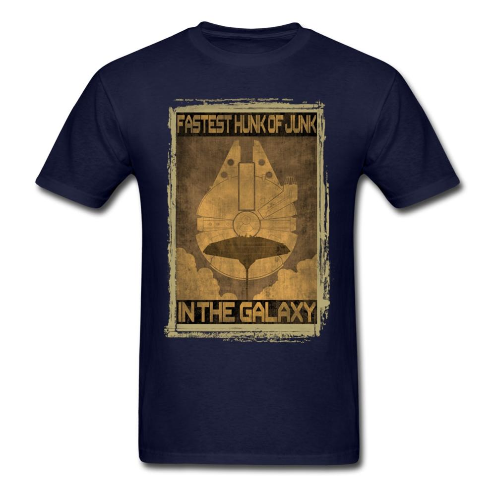 Online Get Cheap Shirt Design Websites -Aliexpress.com | Alibaba Group