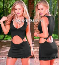 Dress * 1793*sexy G-string T-back Teddy Bikini Boxer Triangle Pajamas Skirt Suit Middle trousers Free Shipping