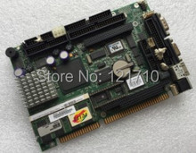 Промышленное оборудование доска kontron GX1LCD/S Plus 40-CMK000-B430