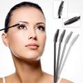 Spiral Eyelashes Brush Eye mascara Eyebrow enhancer Brush Cosmetic Brushes Makeup Mascara Brushes A4