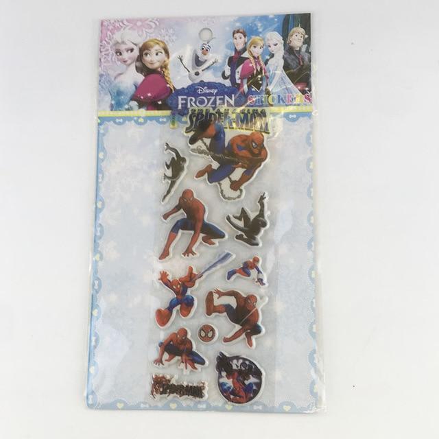 10-Pcs-lot-frozen-elsa-and-Anna-2018-New-Disney-Girl-Princess-3d-Bubble-Cartoon-Sticker.jpg_640x640 (8)